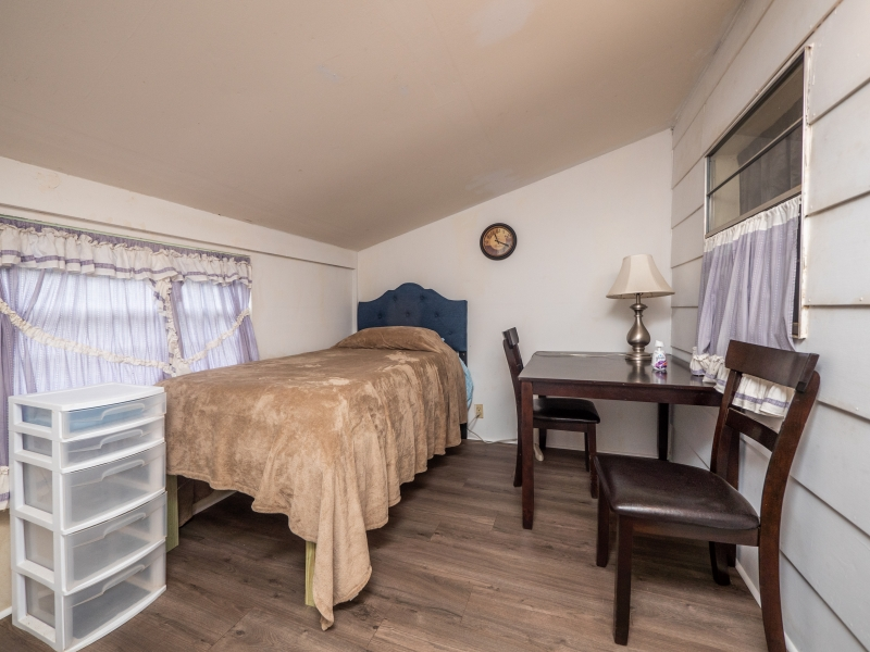 10468-E-Hwy-316-Interior-Front-Bedroom-2