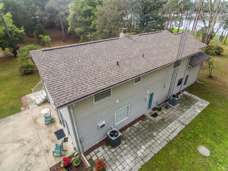 7720 NE 199th St Rd, Citra-Aerial-5