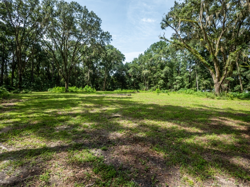 3828-SE-66th-Street-Ocala-FL-10