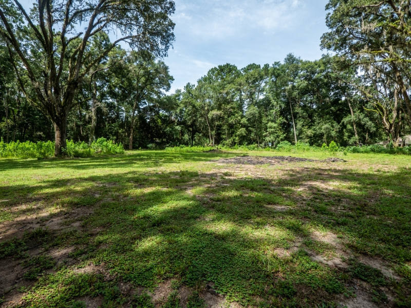 3828-SE-66th-Street-Ocala-FL-12