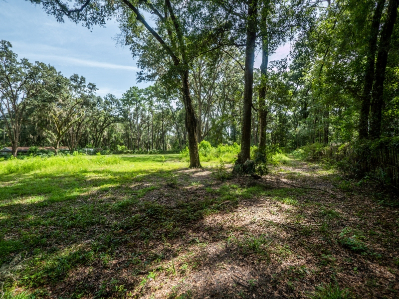 3828-SE-66th-Street-Ocala-FL-14