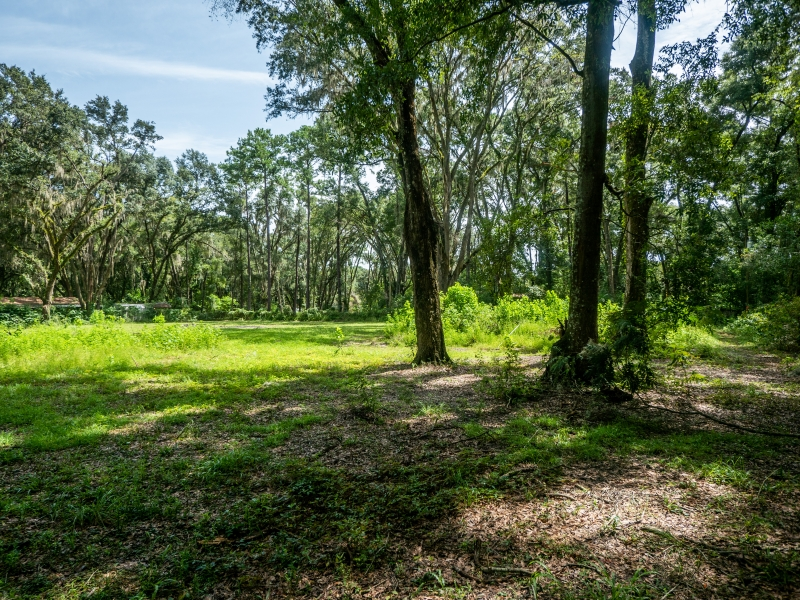 3828-SE-66th-Street-Ocala-FL-15