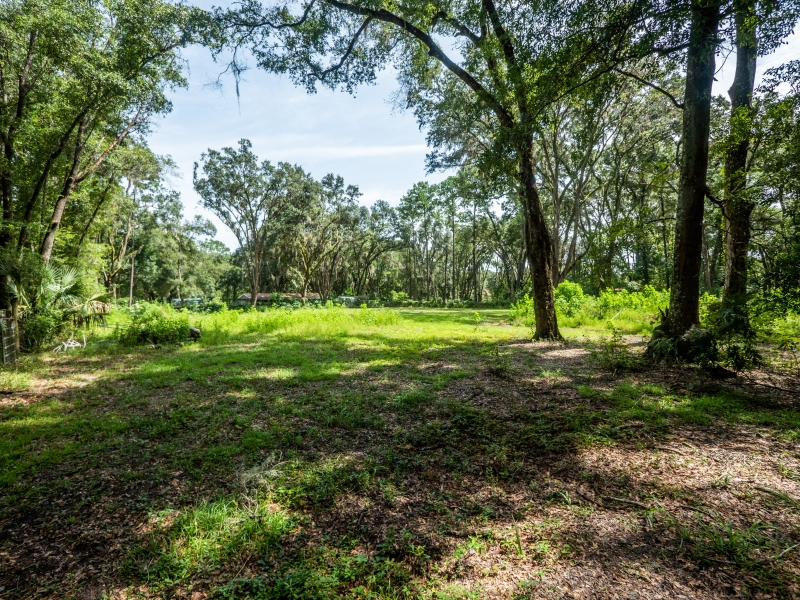 3828-SE-66th-Street-Ocala-FL-16