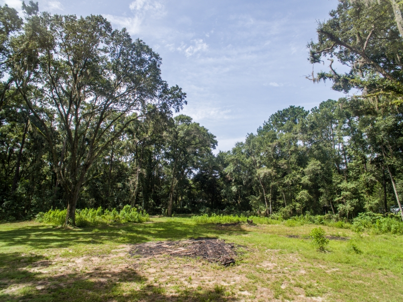 3828-SE-66th-Street-Ocala-FL-2