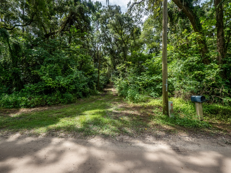 3828-SE-66th-Street-Ocala-FL-21