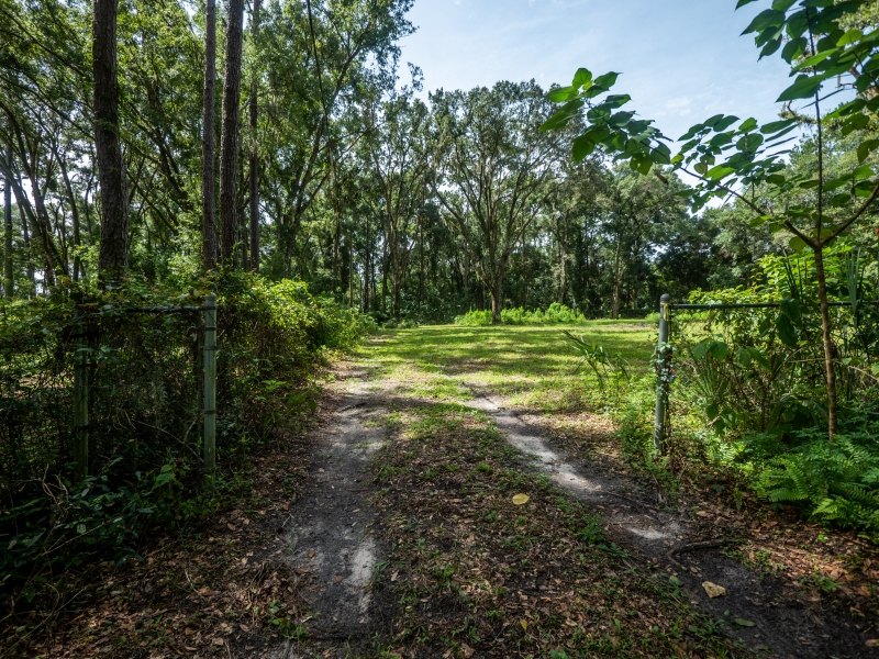 3828-SE-66th-Street-Ocala-FL-7