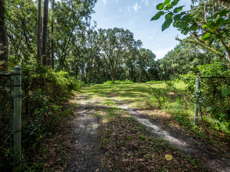 3828-SE-66th-Street-Ocala-FL-8