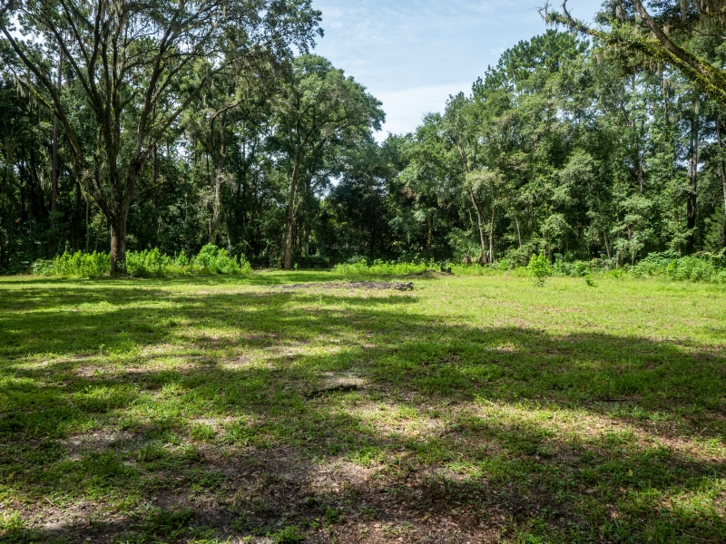 3828-SE-66th-Street-Ocala-FL-9