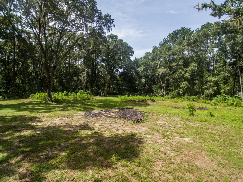 3828-SE-66th-Street-Ocala-FL