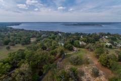 23608 NE 124th Pl Rd, Salt Spings- Aerial-7