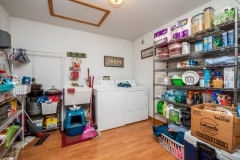 23608 NE 124th Pl Rd, Salt Spings- Interior-Laudry Room