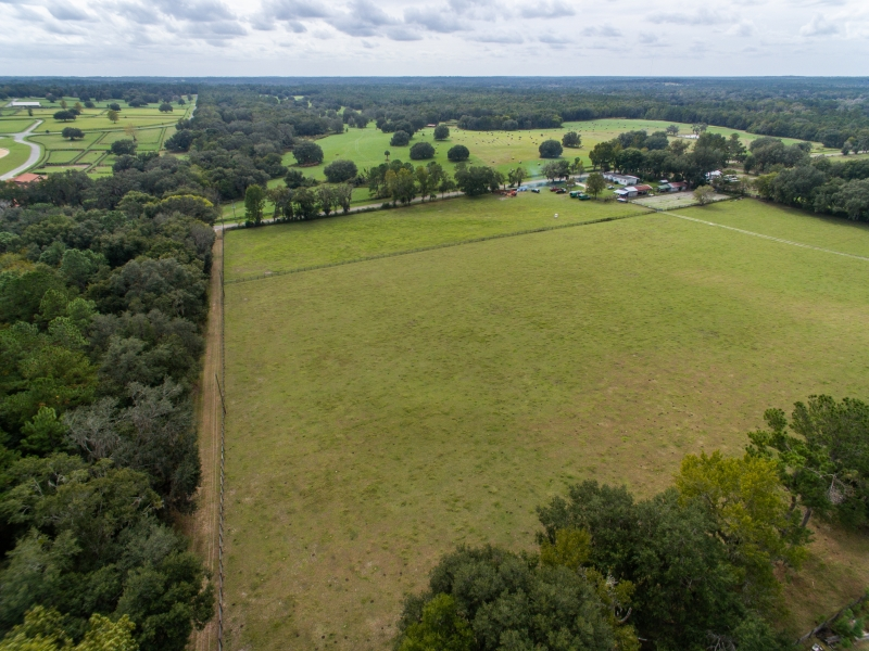 30-acres-open-land-11-4-2019-13