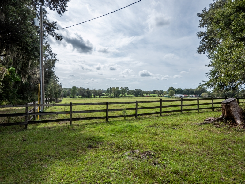 30-acres-open-land-11-4-2019-14