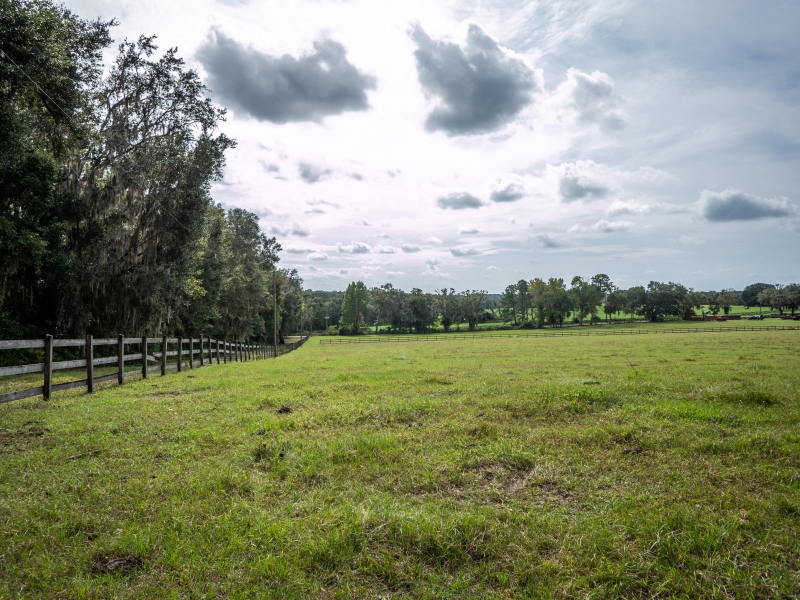 30-acres-open-land-11-4-2019-18