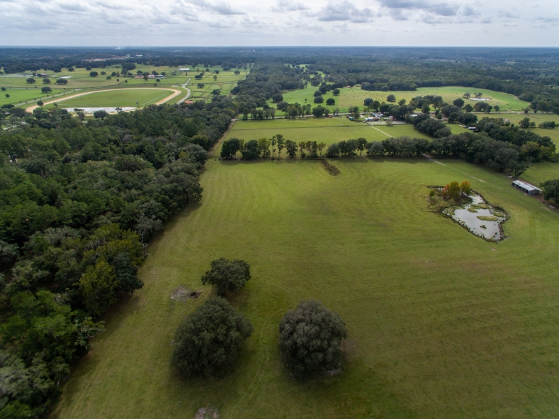 30-acres-open-land-11-4-2019-4