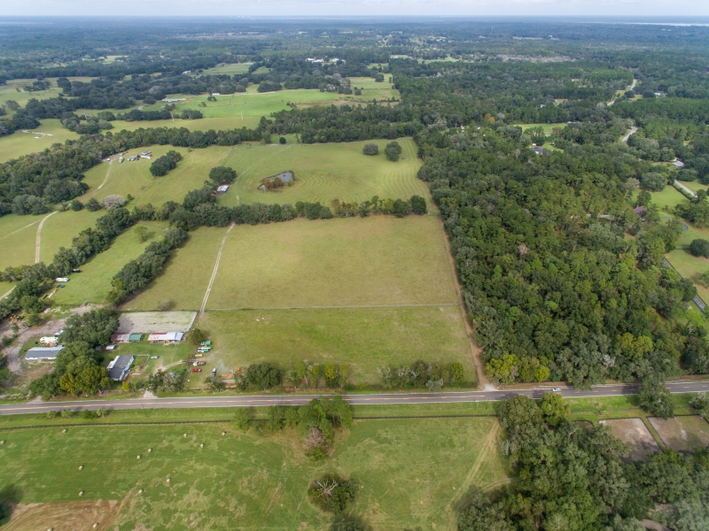 30-acres-open-land-11-4-2019-6