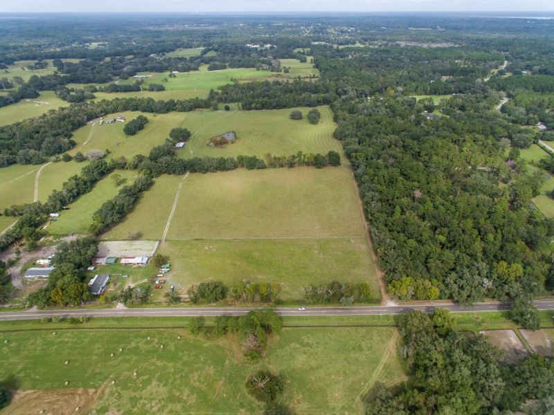 30-acres-open-land-11-4-2019-7