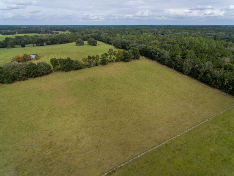 30-acres-open-land-11-4-2019-9