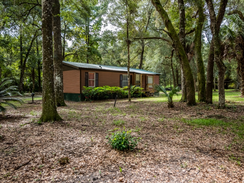 13424-NE-188-Place-Fort-McCoy-FL-32134-Exterior-1-of-28