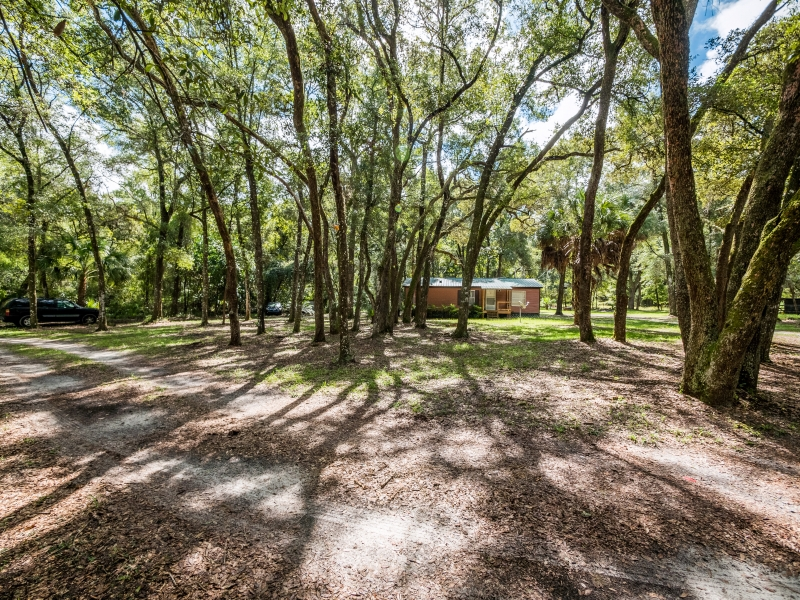 13424-NE-188-Place-Fort-McCoy-FL-32134-Exterior-14-of-28