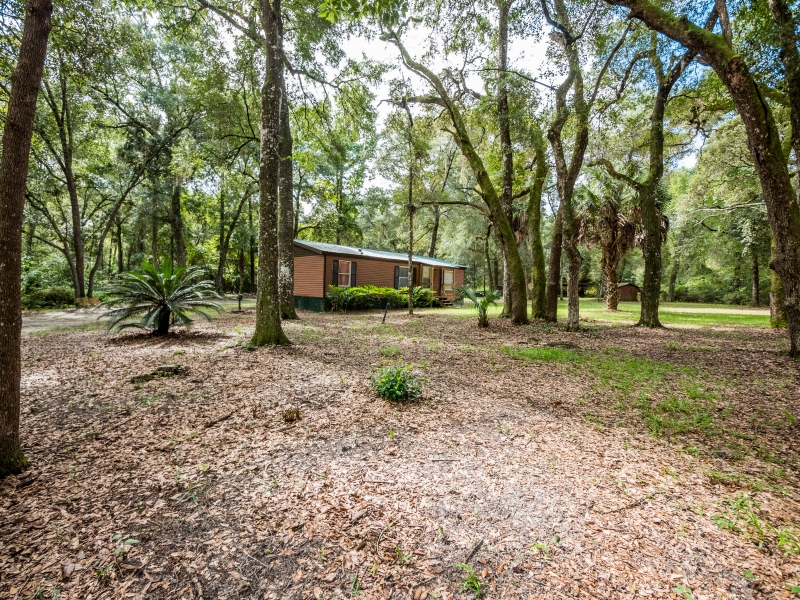 13424-NE-188-Place-Fort-McCoy-FL-32134-Exterior-2-of-28