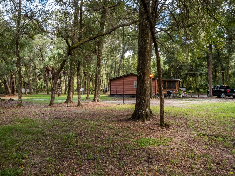 13424-NE-188-Place-Fort-McCoy-FL-32134-Exterior-21-of-28