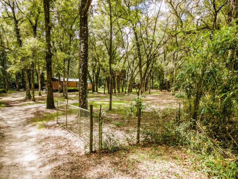 13424-NE-188-Place-Fort-McCoy-FL-32134-Exterior-28-of-28