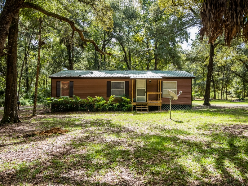 13424-NE-188-Place-Fort-McCoy-FL-32134-Exterior-3-of-28