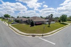 282 NW 44th St-Aerial-1