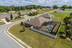 282 NW 44th St-Aerial-4