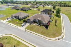 282 NW 44th St-Aerial-7