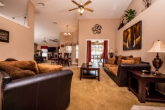282 NW 44th St-Interior-Family Room 2