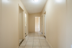 12135-NE-227th-Pl-Interior-Hallway-