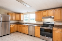 12135-NE-227th-Pl-Interior-Kitchen-1