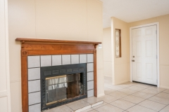 12135-NE-227th-Pl-Interior-Living-Room-1