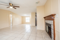 12135-NE-227th-Pl-Interior-Living-Room-3