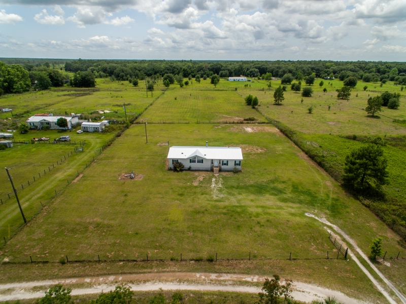 12150-NE-230th-St-Fort-McCoy-Aerial-2