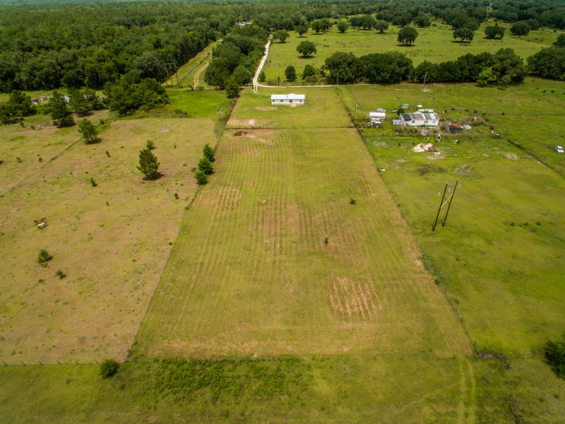 12150-NE-230th-St-Fort-McCoy-Aerial-6