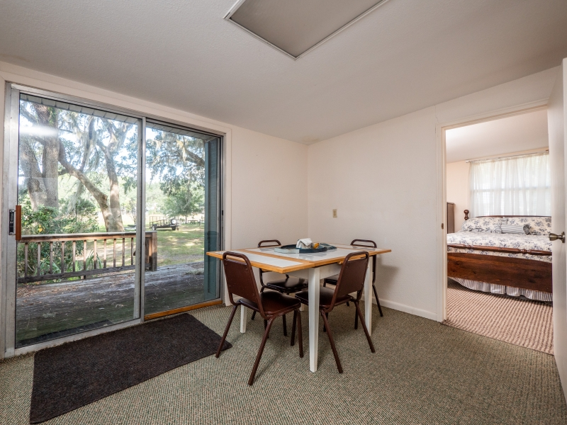14374-NE-209-Ter-Salt-Springs-FL-32134-Interior-Game-room-2-