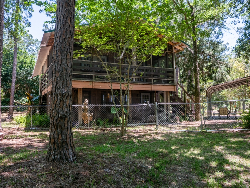 23400-NE-117-Court-Rd-Ft-McCoy-Exterior-14-of-23