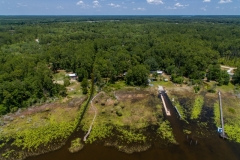 23400-NE-117-Court-Rd-Ft-McCoy-Aerial-1-of-10