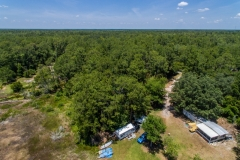 23400-NE-117-Court-Rd-Ft-McCoy-Aerial-10-of-10