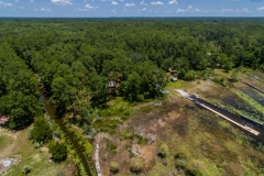 23400-NE-117-Court-Rd-Ft-McCoy-Aerial-2-of-10