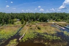 23400-NE-117-Court-Rd-Ft-McCoy-Aerial-9-of-10