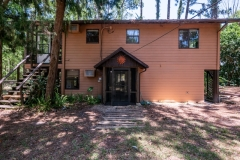23400-NE-117-Court-Rd-Ft-McCoy-Exterior-2-of-23