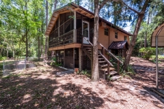 23400-NE-117-Court-Rd-Ft-McCoy-Exterior-6-of-23