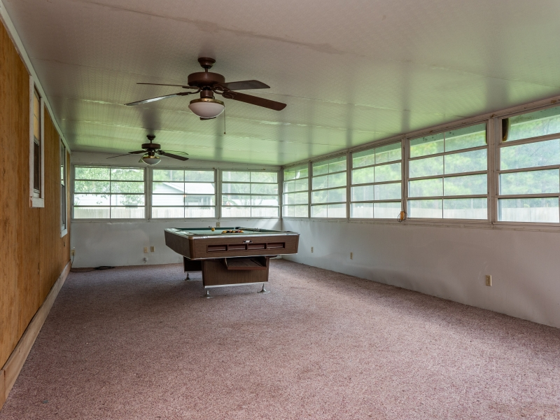 15461-NE-147th-Ave-Interior-Florida-Room-1-