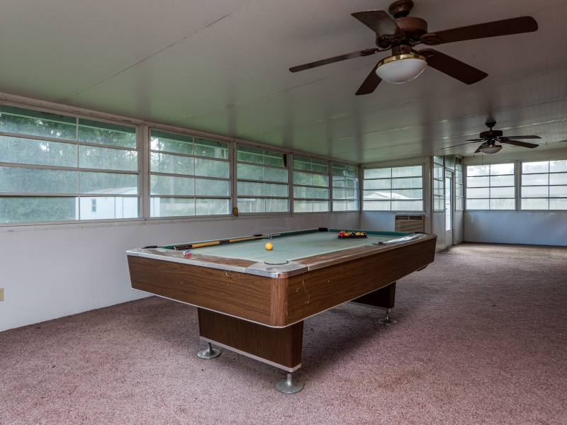 15461-NE-147th-Ave-Interior-Florida-Room-2
