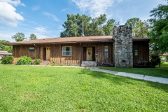 15030-NE-85th-Place-Silver-Springs-FL-Exterior-12-of-19