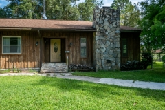15030-NE-85th-Place-Silver-Springs-FL-Exterior-13-of-19